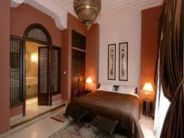 Arabian Themed Bedroom Arabic Mediterranean Style Bedroom