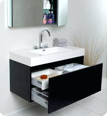 modern bath cabinets this modern bathroom wall cabinets uk