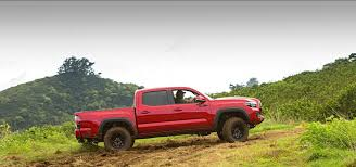 2018 toyota brochure.  2018 toyota tacoma future intended 2018 toyota brochure