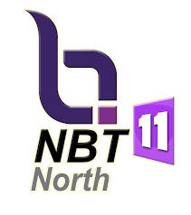 NBT north