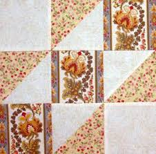 72 best CONTRARY WIFE / HUSBAND QUILT images on Pinterest ... & contrary wife quilt Adamdwight.com