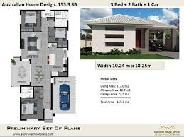 image 1 house plans for house