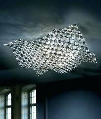 modern chandelier ultra modern chandelier modern chandeliers for medium size of chandeliers modern