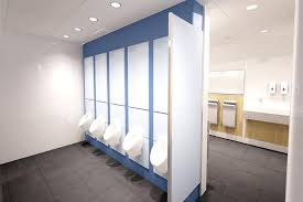 office toilet design. Wonderful Toilet Commercial Toilet Design Office Beautiful On Bathroom In  Toilets Refurbishment Services With Office Toilet Design S