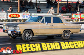 four door fun heath forshees boosted 1965 chevy ii gracie 2018 10 10 14 52 10 907050