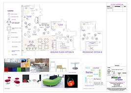 office space planning design.  Space Office Space Planning Inside Design A