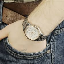 men s rotary collection chronograph watch gb02877 06 nearest click collect stores