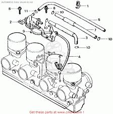 Appealing honda cb750 wiring diagram contemporary best image
