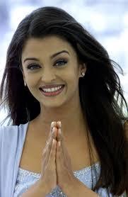 25 best ideas about Aishwarya rai on Pinterest Aishwarya rai.