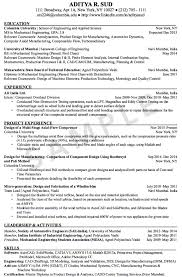 Team Lead Resume Simple Sample Of Team Lead Resume Httpexampleresumecvorgsampleof