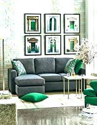 cool grey sofa decor grey couch living room ideas dark gray best couches sofa decor furniture