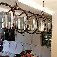 rectangular chandelier dining room brilliant rectangular dining room light fixtures best ideas about rectangular chandelier on dining modern linear