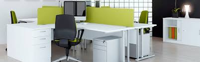 office images furniture. Absolutely Ideas Office Furniture Dallas Simple Design New Used And Wholesale Images