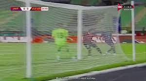 أهداف الاهلي وطلائع الجيش HD|| ملخص مباراة الأهلي في الدوري المصري الجولة  31 - كورة في العارضة
