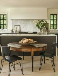 we are in love this sleek and warm kitchen designed by betsy brown the clean