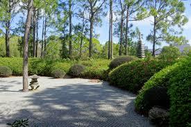 file hiraniwa flat garden morikami museum and japanese gardens palm beach county florida dsc03400 jpg