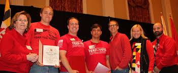 Avis and Bruce Richards Endowed Veterans Scholarship