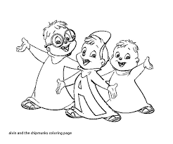 chipettes coloring pages to print chipmunks coloring pages free inspirational the chipettes coloring chipettes coloring pages