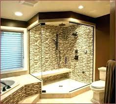 shower tub walls home depot one piece enclosures fiberglass bathtub doors the bathrooms astonishing