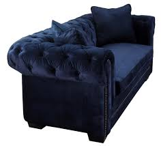 blue velvet couch for sale. Fine Sale Velvet Sectional Sofa For Sale Yellow Blue Couch  Toronto Silver Crushed On O