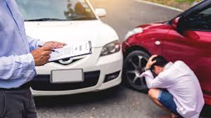 Erie insurance is a strong company with a family atmosphere, over 90 years of excellent service and growth. Erie Auto Insurance Reviews Coverage And Our Take 2021
