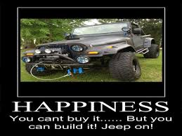 Jeep Quotes Magnificent 48 Awesome Graphics Jeep Quotes Free HD Image Page
