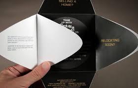 unique brochures unique brochure design 10steps sg