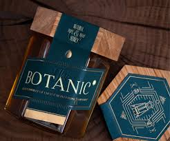 Luxury Box Packaging Design Luxury Packaging Design For Natural Raw Honey World Brand