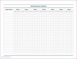 Time Off Request Spreadsheetl Sheet Template Accrual Employee Paid