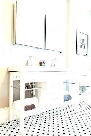 hexagon floor tile bathroom honeycomb floor tile honeycomb floor tile white hexagon tiles large marble black hexagon floor tile bathroom