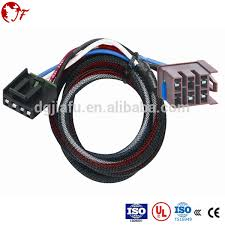 tractor wiring harness connectors tractor image tractor wiring harness tractor wiring harness suppliers and on tractor wiring harness connectors