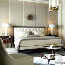 best bedroom furniture manufacturers. Top Bedroom Furniture Manufacturers Quality Brands Rated Good . Best I