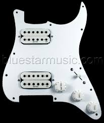mighty mite wiring diagram wiring library mighty mite strat wiring diagram images gallery colorful how to wire a strat