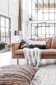 Pic Of Living Room Designs Discover Your Homes Decor Personality Warm Industrial