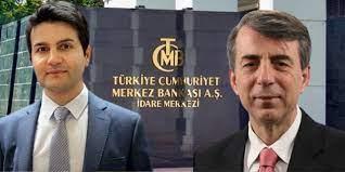 Merkez Bankası'na gece yarısı operasyonu 'Küçük ve Yavaş kararlara karşı  çıktı' iddiası