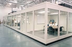 warehouse mezzanine modular office. Modular Contractor Atlanta Ga · Conference Rooms Storage Building Installer Warehouse Mezzanine Office U