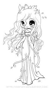 Very Cute Coloring Pages For Girls Coloring Book Selfie Draw So Cute
