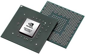 Набор инструментов cuda this driver includes a security update for the nvidia display driver service. Nvidia Geforce Mx230 Graphics Card Notebookcheck Net Tech