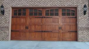 carriage house garage doorsPella Garage Doors  Wood Steel Vinyl  Unique Designs