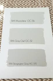 White Knight Paving Paint Colour Chart Paint Colours White Bearhawk Info