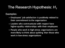 essay on employee privacy right in the workplace babylon revisited     Hypothesis Hypothesis Testing Analyze sample