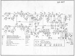 wiring diagrams honeywell wifi smart thermostat rth9580wf honeywell rth9580 problems at Honeywell Rth9580wf Wiring Diagram