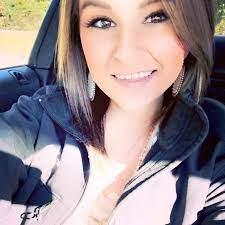 Kelley Crosby (@Kelleyyyy95) | Twitter
