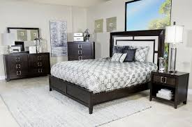 Top Mor Furniture Oregon Decoration Ideas Collection Top Under Mor