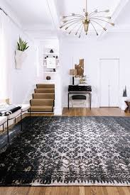 foyer area rugs 65 best rugs images on