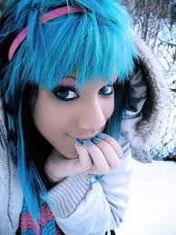 emo makeup for s emo makeup tutorial tips and ideas