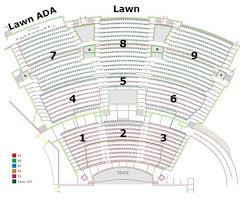 Fans Of David Archuleta Page 497 Of 4412 Fod The Home