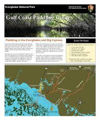 Nostalgicoutdoors Everglades National Park Gulf Coast