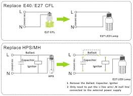 110v 240vac triac dimmable 6w led corn light 18 watt equal led 110v~240v dimmable led corn bulbs installation