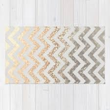 best gold throw rugs products on wanelo